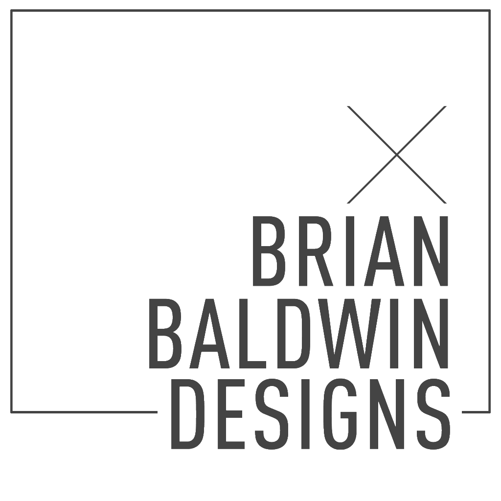 Brian Baldwin Designs