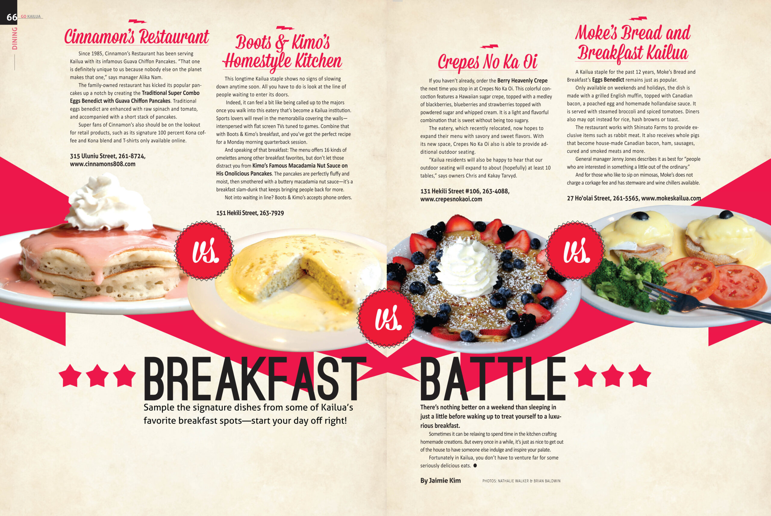 Breakfast-Battle-scaled.jpg