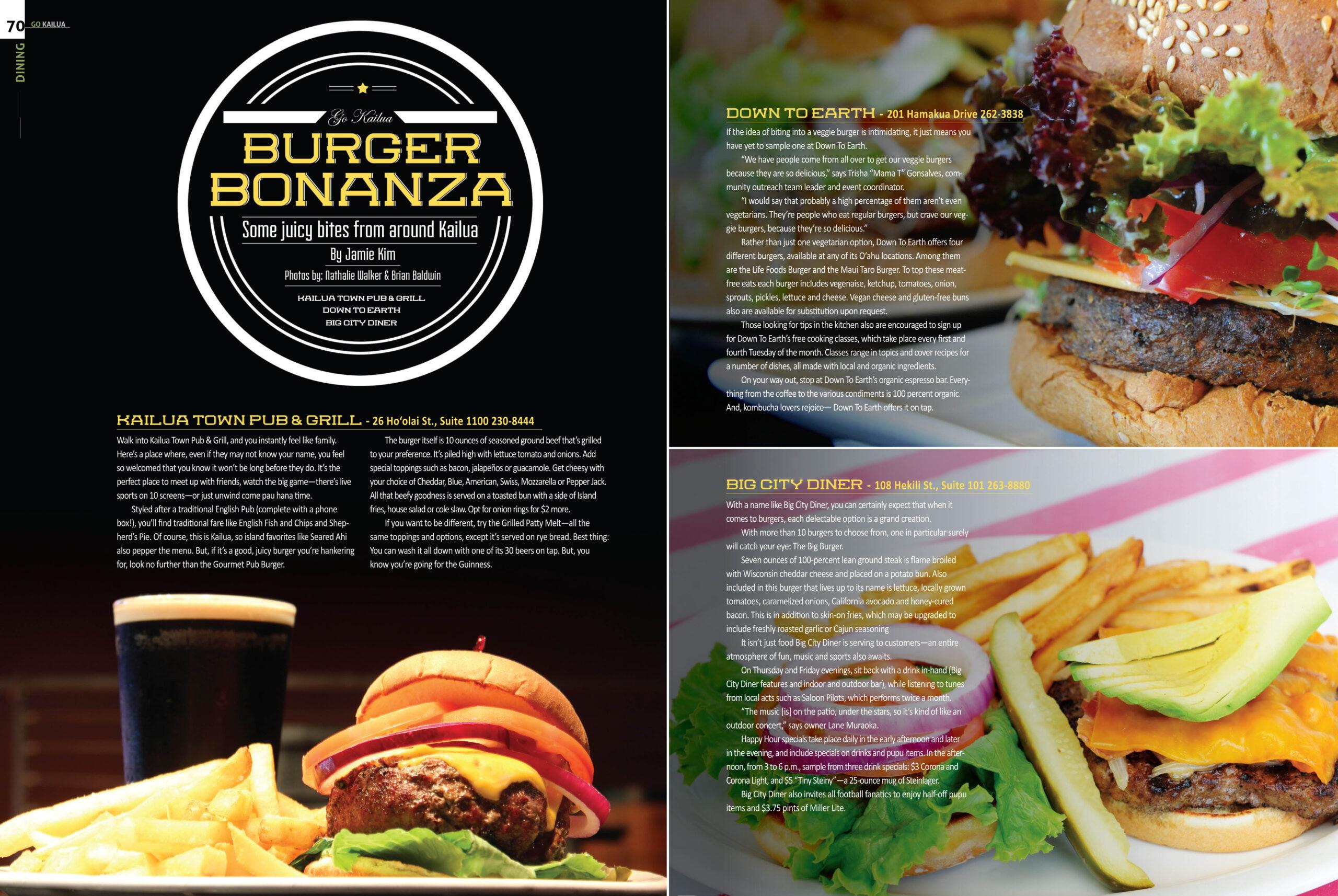 Burger-scaled.jpg