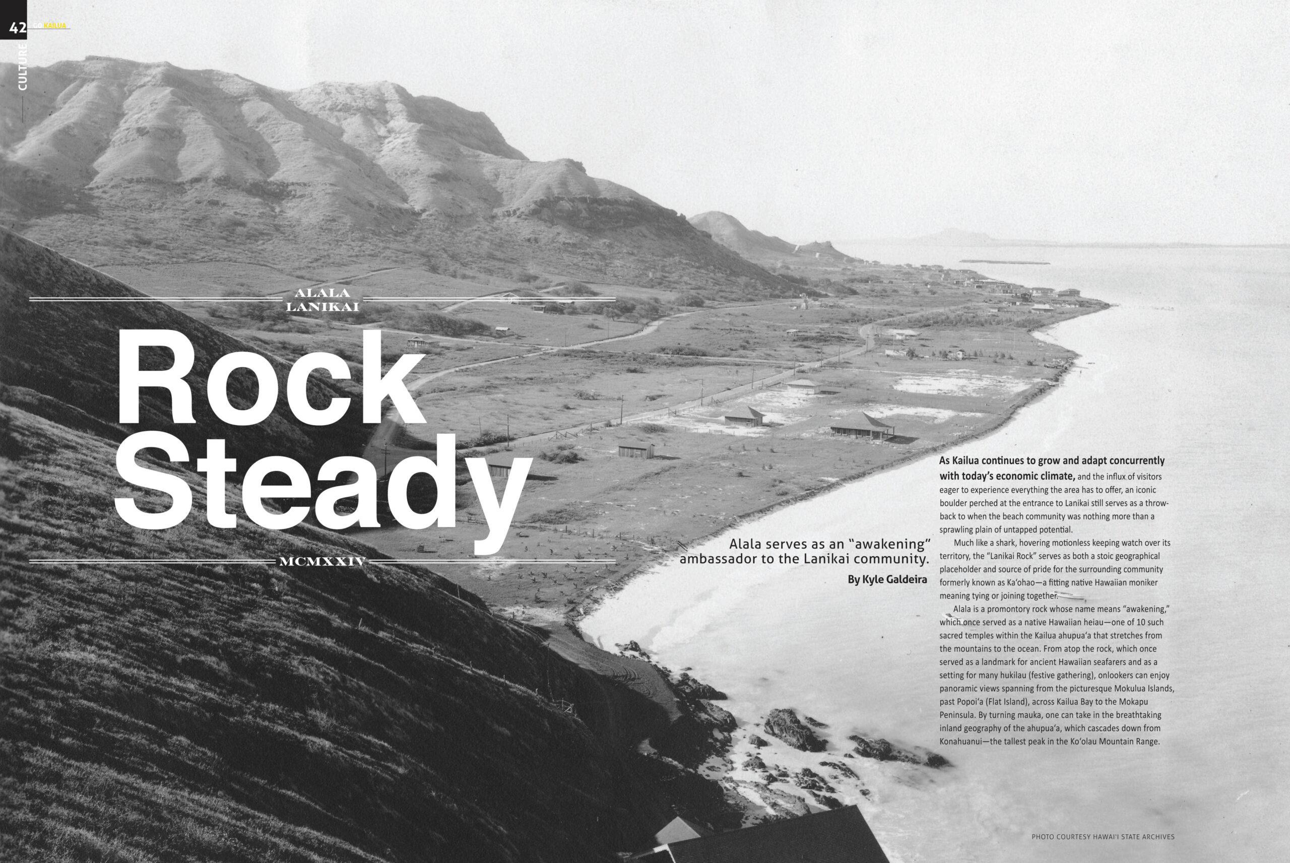 Rock-Steady3-scaled.jpg